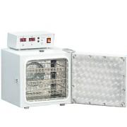 Воздушный стерилизатор ГП-20-01 фото купить спб