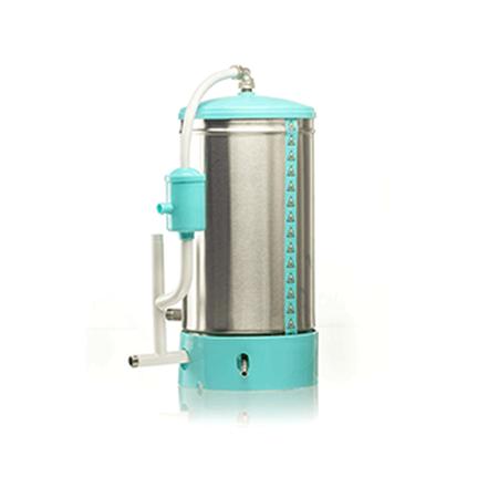 Аквадистиллятор ДЭ-4 «Аптечный»