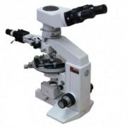 Микроскоп рудный ПОЛАМ Р-312 фото