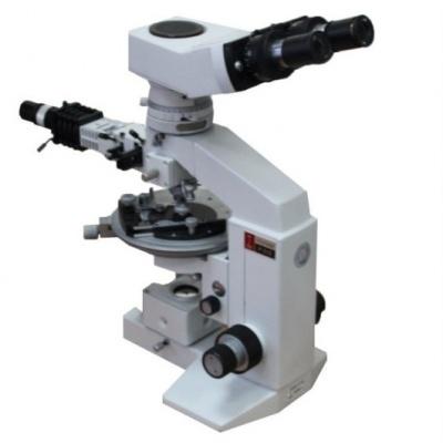 Поляризационный микроскоп ПОЛАМ Р-312