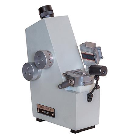 Лабораторное оборудование: купить рефрактометр в Санкт-Петербурге