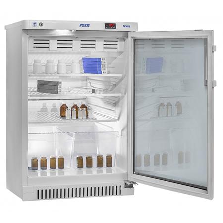 Медицинские холодильники в Санкт-Петербурге.