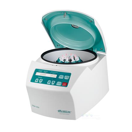 Лабораторные центрифуги: купить недорого