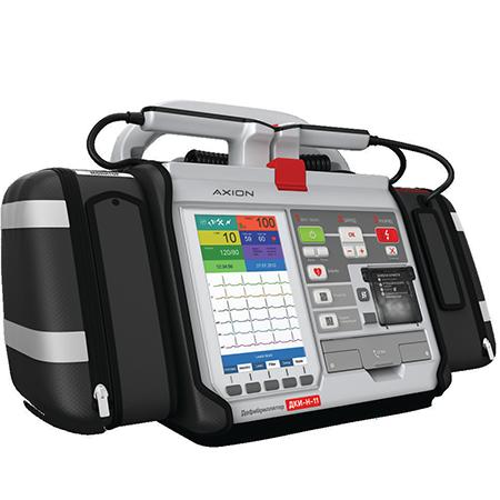 Оборудование для реанимации и анестезиологии от ведущих производителей.