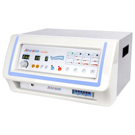 Купить физиотерапевтические приборы. Оборудование для физиотерапии в Петербурге, доставка по всей России!