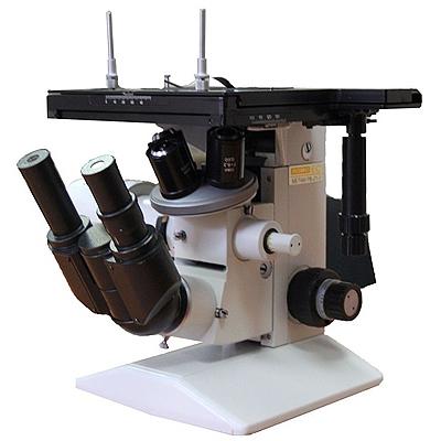 Металлографические микроскопы МЕТАМ РВ-21-1, РВ-21-2