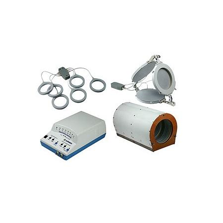 Аппарат магнитотерапии Алимп-1