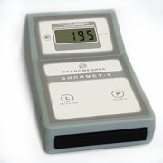 Билимет-К билирубинометр фото