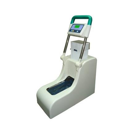 Бахилонадеватель BOOT-PACK-COMPACT-LR (BT-EF)