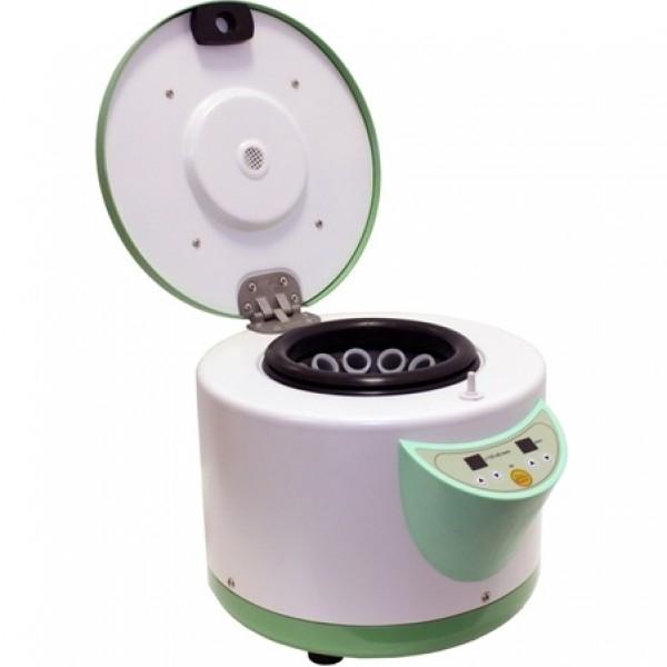 centrifuge-sm-12