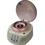 Центрифуга-вортекс СМ-70М ELMI фото