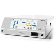 ВЧ-аппараты холодно-плазменной коагуляции Soring CPC1500 фото