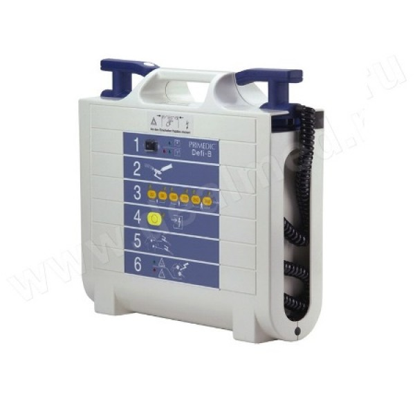 defibrillator-defi-b