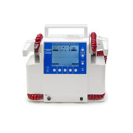 Дефибриллятор-монитор ДКИ-Н-10  (Бюджет)