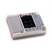 Электрокардиограф ЭК-12Т-01-Р-Д фото