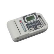 Аппарат ЭКГ многоканальный ЭК-12Т-01-Р-Д фото