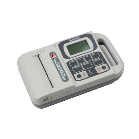 Электрокардиограф ЭК12Т-01-«Р-Д» с монохромным экраном