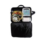 Электрокардиограф (аппарат ЭКГ) Геолинк фото
