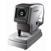 Авторефрактометр HRK-7000 фото