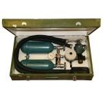 Кислородный ингалятор И-2 фото