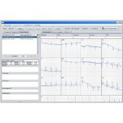 Кардиопейджер ЭКГ для телемедицины Кардиоджет фото