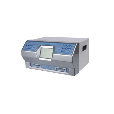 Аппарат прессотерапии и лимфодренажа LC-1200P
