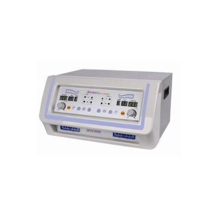 Аппарат прессотерапии и лимфодренажа LC-600d
