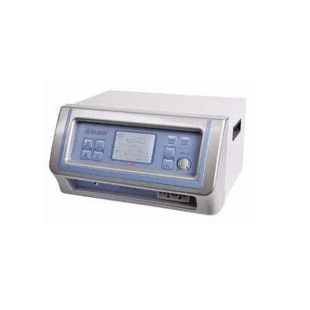 Аппарат прессотерапии и лимфодренажа LC-600 LCD