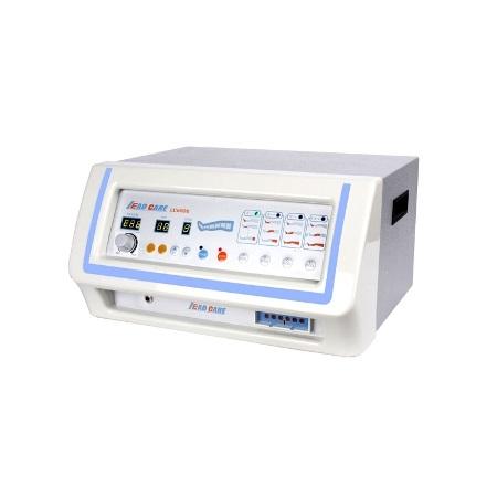 Аппарат прессотерапии и лимфодренажа LC-600s
