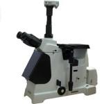 Микроскоп металлографический МЕТАМ-ЛВ-41 фото, купить