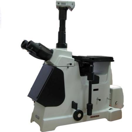 Металлографический микроскоп лабораторный МЕТАМ ЛВ-41 / ЛВ-42