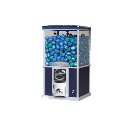 Автомат для продажи бахил NB-20
