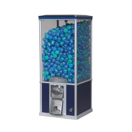 Автомат для продажи бахил NB-26