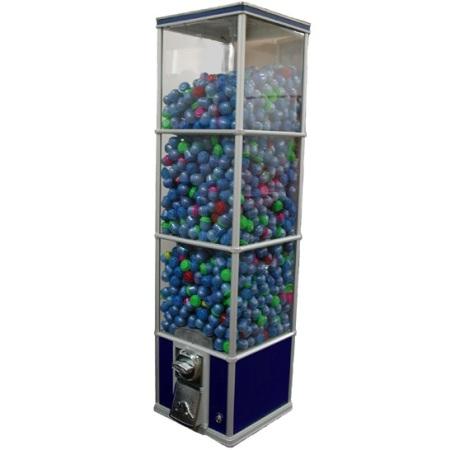 Автомат для продажи бахил NB-40