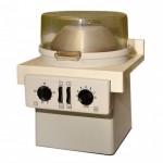 Лабораторная центрифуга ОПН-8: купить недорого