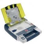Дефибриллятор Powerheart AED G3 фото