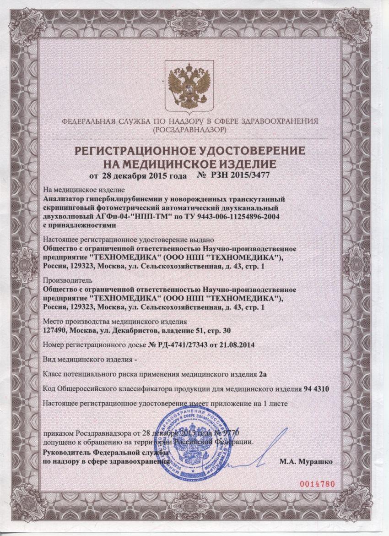 Билитест 2000