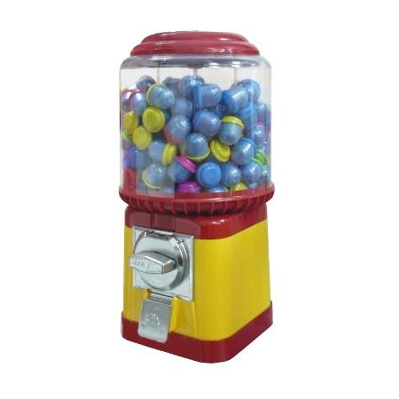 Автомат для продажи бахил SB-16