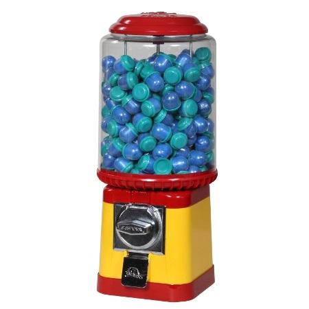 Автомат для продажи бахил SB-18
