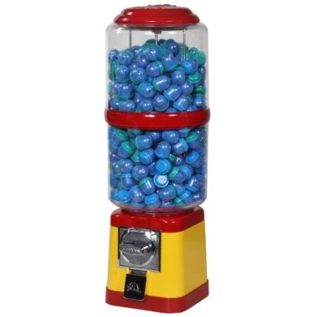 Автомат для продажи бахил SB-23