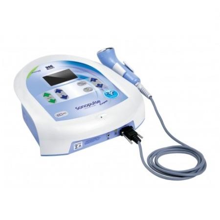 Аппарат ультразвуковой терапии (УЗТ) Sonopulse Compact 1 MHz