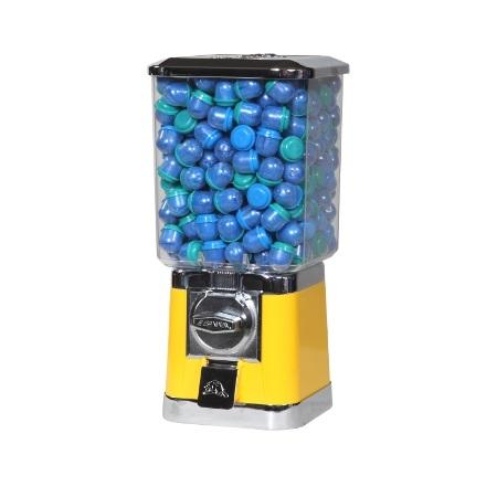Автомат для продажи бахил SQB-16