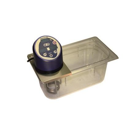Термостаты TW-2, TW-2.02, TW-2.03