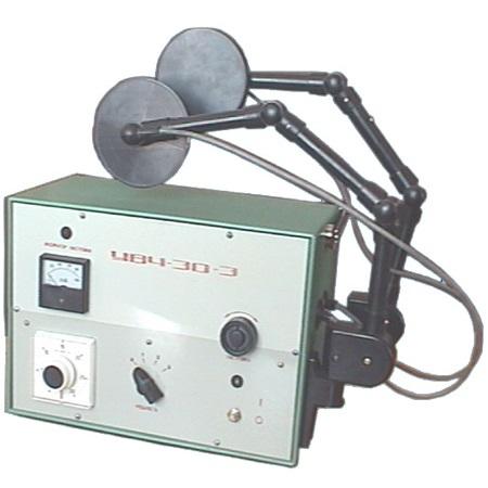 Аппарат для УВЧ-терапии переносной УВЧ-30.03-«НанЭМА»