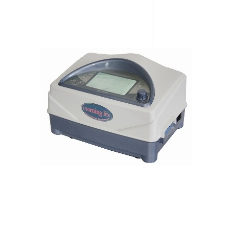 Аппарат прессотерапии и лимфодренажа WIC-2008