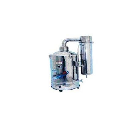 Аквадистиллятор YAZDI-20