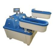 Истра-4К ванна бальнеологическая фото