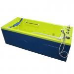Ванна для подводного душ-массажа Оккервиль фото