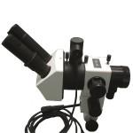 Видеосистема для кольпоскопа КС фото
