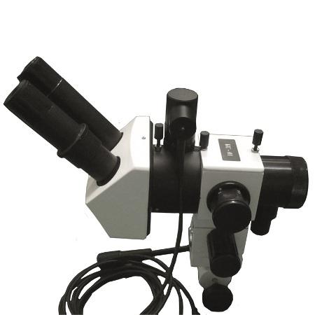 Видеокомплекс для Кольпоскопов бюджетного класса КС-01 вариант «люкс»